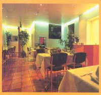 Picture of Restaurant
